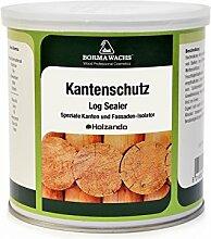 Kantenschutz Grundierung für Holz 1 Liter
