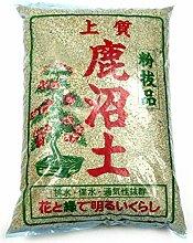 Kanuma, Bonsaierde für Azaleen, 14 Liter