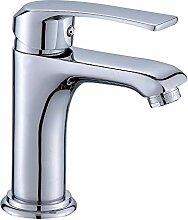 KaO0YaN-Tap Waschbecken Einlochmontage mit warmem