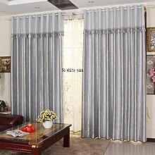 Gardinen Wohnzimmer Modern: Riesenauswahl zu TOP Preisen | LionsHome