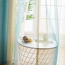 Gardinen Schlafzimmer Modern: Riesenauswahl zu TOP Preisen | LionsHome