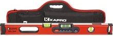 Kapro 985D Digiman digitale Wasserwaage 60 cm