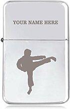 Karate (Martial Arts)