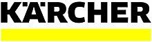 Karcher 5.060–775.0Schutzhülle Gelb
