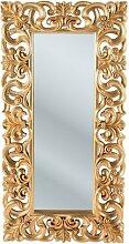 Kare 73582 Spiegel Italian Baroque, 180 x 90 cm,