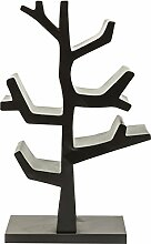 Kare 82260 Multi Tree Schwarz Regal, Andere,