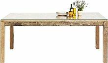 Kare Design Memory Tisch, 160 x 80 cm