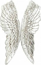Kare Wandschmuck Angel Wings Accessoires,