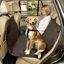 Karlie Autoschondecke CAR SAFE EASY