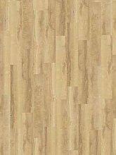 Karndean Conceptline Loc Clic Vinyl Designbelag Fruit Wood Direkt Klicksystem wKloc3431