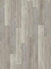 Karndean Conceptline Loc Clic Vinyl Designbelag Limed Oak greyish Direkt Klicksystem wKloc3437