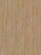 Karndean Conceptline Loc Clic Vinyl Designbelag Rustic Pine Direkt Klicksystem wKloc3439