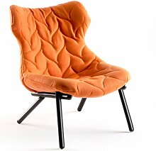 Kartell Foliage Sessel