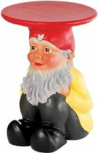 Kartell - Gnomes Beistelltisch, Napoleon