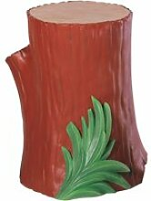 Kartell - Gnomes Beistelltisch, Saint-Esprit