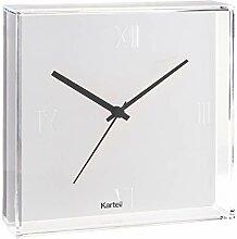 Kartell - Tic&Tac - Philippe Starck mit Eugeni