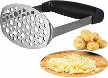 Kartoffelstampfer - Smaier Glatte