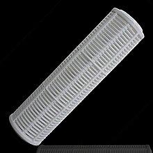Kartusche für Wasserfilter Pumpenfilter Hausfilter Pumpenvorfilter Vorfilter 2L