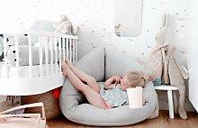 Karup Design Sessel Mini Nido Einheitsgröße