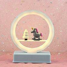 Karussell Musik-Box Für Kinder,Kreative Schöne