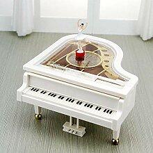 Karussell Musik-Box Für Kinder,Persönlichkeit