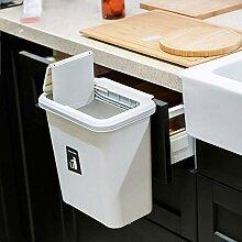 Mülleimer Schrank zu TOP-Preisen kaufen | LionsHome