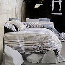 Kas Australia.-Bettwäsche-Reihe von Rentier