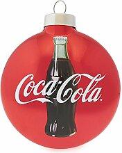 kat + annie Coca-Cola Share The Season, Ro