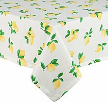 Kate Spade New York Make Lemonade Tischdecke,
