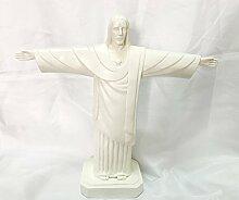 Katerina Prestige Christus des Corcovado 30CMS