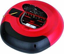 Kati® Blitz compact 2.0 - Das Original, nur besser! 30 m