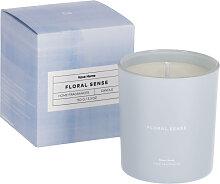 Kave Home - Floral Sense Duftkerze 150 g