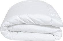 Kave Home - Mistral Bettdecke 135/150 cm beds