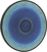 Kave Home - Olma Gemälde Ø 60 cm