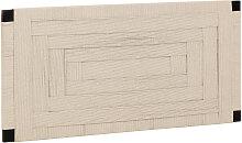Kave Home - Shami Kopfteil 164 x 125 cm