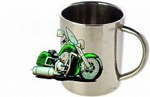 Kawasaki Classic 1500903