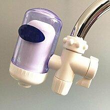 Kaxima Leitungswasser Filterreiniger,