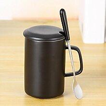 Kaxima Wasser-Cup kreative Kaffee-Haferl