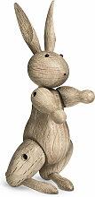 Kay Bojesen - Holz-Kaninchen