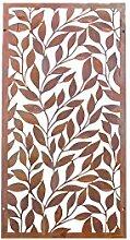 KAYEE Dekoration für