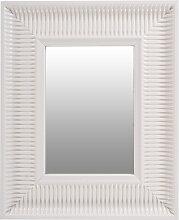 Kayoom Wandspiegel Howard 125, (1 St.) B/H/T: 40
