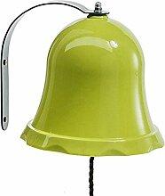 KBT Glocke für Spielturm, Stelzenhaus,