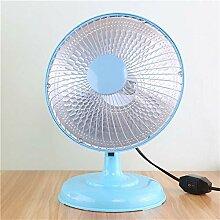 Kbxstart Heizung Mini Heizung Winter Sun Büro