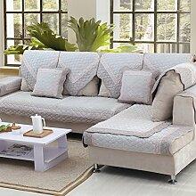 KCHEDFBUOQIFGE Sofa-Kissen Einfache Moderne Sofa