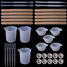21.8 x 12.6 x 22.2 cm Hartporzellan Bunt Seltmann Weiden Kaffeekanne 1,3 L Marieluise Bl/ütenmeer