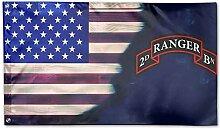 KDU Fashion Home Garden Flags,Us Army 4.