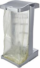 keeeper System-Müllsackständer mit integriertem