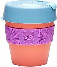 Keep Cup 8Oz aprico