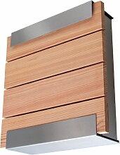 Keilbach Design - glasnost.wood