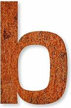Keilbach Designprodukte 08002b Keilbach,